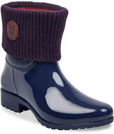 d73f80a2f Tommy Rain Boot - ShopStyle