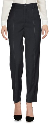 Áeron Casual pants