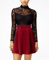 Teen Dresses Shopstyle