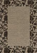 Momeni Rugs DREAMDR-52IVY2030 Dream Collection, Contemporary Area Rug