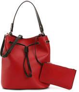 Urban Expressions Hudson Bucket Bag - Women's