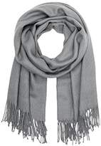 Only Women's onlANNA WEAVED SCARF AC NOOS Scarf