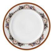 Versace Les Etoiles De La Mer Salad Plate