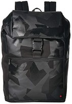 State Bags STATE Bags Bennett (Black Multi) Backpack Bags