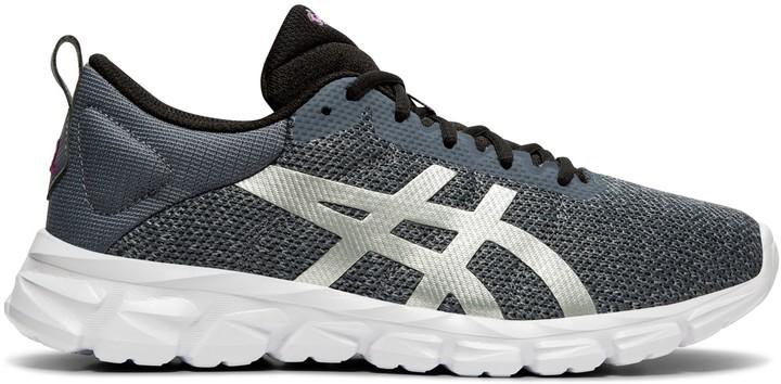 sale retailer 345a7 02479 GEL-Quantum Lyte Women's Running Shoes