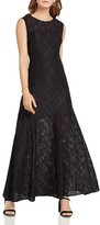 BCBGeneration Lace Gown