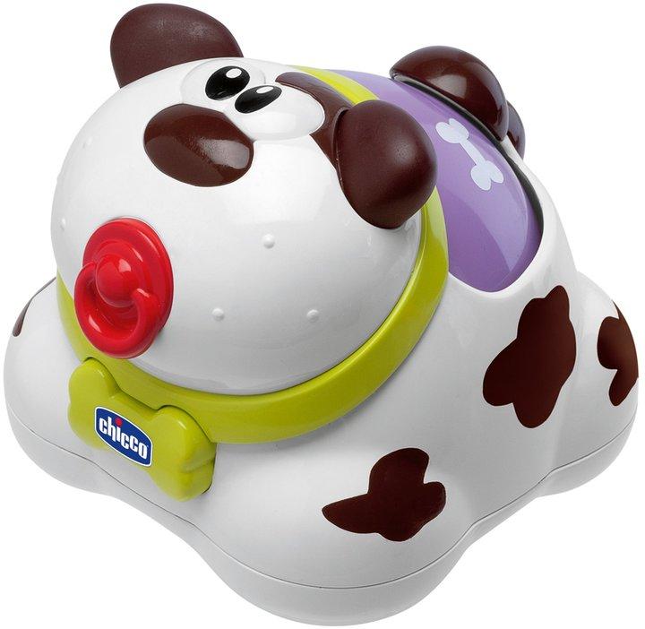 Chicco Toby Push 'N Go (Dog)