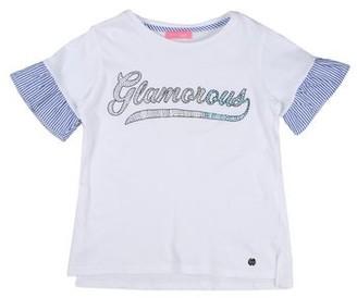 Gaudi' GAUDI T-shirt