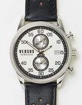 Versace Shoreditch 44mm