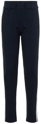 Name It Joggers, 6-14 Years