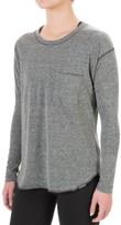 Columbia Trail Shaker Omni-Wick® Shirt - Long Sleeve (For Women)