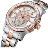 JBW Women's Celine Genuine Diamond Watch.