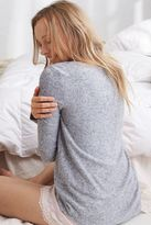 aerie Henley Tunic