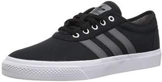 adidas adi-Ease Skate Shoe