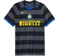 Nike Men's Inter Milan Club Team 3rd Stadium Jersey