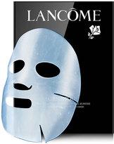 Lancôme Gé;nifique Youth Activating Second Skin Mask, 6 count