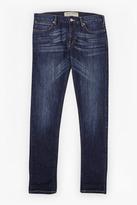 Co Skinny Track Stretch Jeans