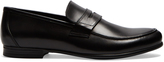 Harry's of London James R leather loafers