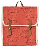 Bobo Choses Spice Route Clouds Summerschool Bag