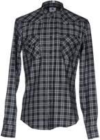 Macchia J Shirts - Item 38665146