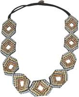 Deepa Gurnani Hair accessories - Item 46513264