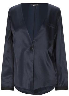 Maison Scotch Suit jacket