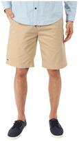 Lacoste Classic Fit Bermuda Short 10 Men's Shorts