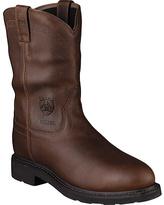 Ariat Men's Sierra H2O Steel Toe