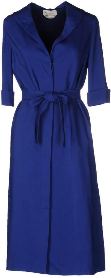 Andrea Incontri Knee-length dresses