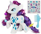 My Little Pony Cutie Mark Magic Ultimate Pony