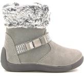 Primigi 6521 Ankle boots Kid Grey Grey