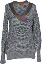 Missoni Sweaters - Item 39739971