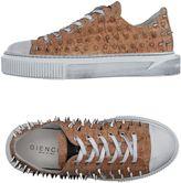 Gienchi Low-tops & sneakers - Item 11162512
