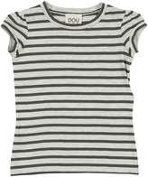 Douuod T-shirts - Item 12073047