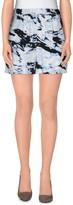 American Vintage Shorts - Item 36754537