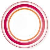 Kate Spade Wickford Café Stripe Accent Plate - 100% Exclusive
