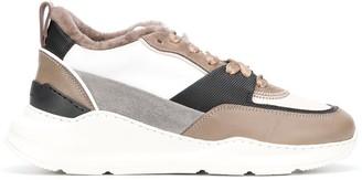 Santoni Ursula sneakers