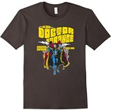 Marvel Doctor Strange 1963 Graphic T-Shirt