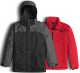 The North Face Big Boys' Vortex Triclimate Jacket (Sizes 8 - 20)