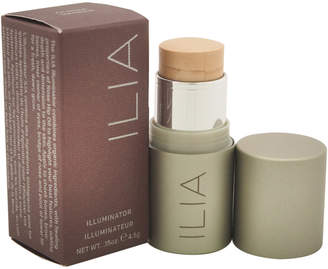 Ilia Beauty Cosmic Dancer 0.15Oz Illuminator