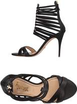 Jerome C. Rousseau Sandals - Item 11202529