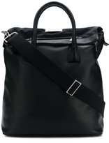 Maison Margiela Sailor shopper tote