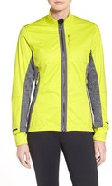 adidas Women's 'Xperior' Softshell Jacket