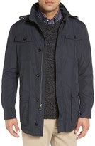 Peter Millar 'All Weather Discovery' Water Resistant Jacket