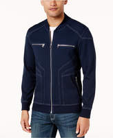 INC International Concepts Men's Paperboy Jacket, Created for Macy's
