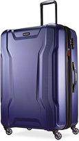 """Samsonite Spin Tech 2.0 29"""" Hardside Spinner Suitcase"""