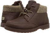 UGG Orin Wool (Little Kid/Big Kid)