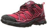 Salomon Women's X Ultra Prime W Hiking Shoe