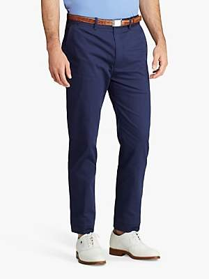 Ralph Lauren Polo Golf by Performance Chinos