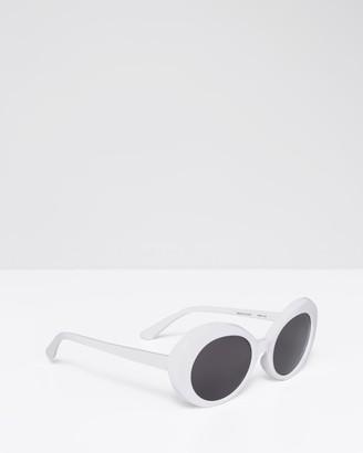 Junia Wowza Sunglasses - Kids